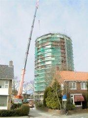 006b_Zo_vindt_de_aan-_en_afvoer_van_bouwmaterialen_plaats.jpg