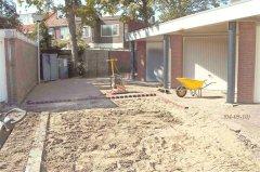021_Aanleg_bestrating_bij_de_garages.jpg