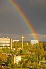 01c_Regenboog.jpg