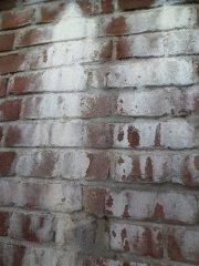 005_Detail_van_vlek_op_de_muur.jpg