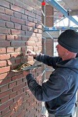 013_Opnieuw_voegen_van_de_muur.jpg